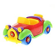 Çocuklar için Aydınlanma Araba Oyuncak