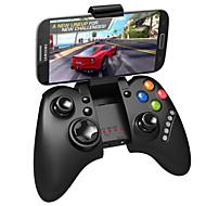 OEM-fabrik Kontroller For PC Genopladelig / Gaming Håndtag / Bluetooth