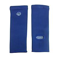 sports professionnels coway respirant protection en nylon cheville de protection taille moyenne de vitesse