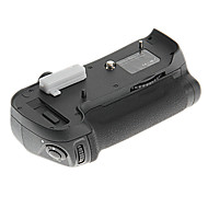 Battery Grip voor Nikon D800/D800E
