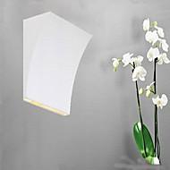 Modern Box Vägglampor Personlighet Creative Bock LED-lampor Spänning :220 - 240V