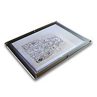 dragonhawk® 문신 시리즈 장비 소모품 액세서리 복사 A3