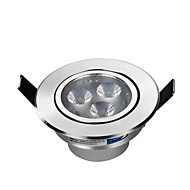 3W 330lm LED Spot Light UHSD651 AC220-240V