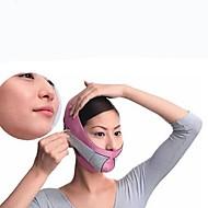puoli naamariin voimakas ohut kasvot
