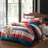yaomeng udskrive fire stykker sengetøj set_2