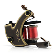 1Pc Coil Tattoo Machine for Shader
