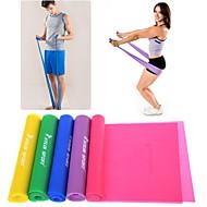 Trainingsbänder Übung & Fitness / Fitnessstudio Gummi-KYLINSPORT®