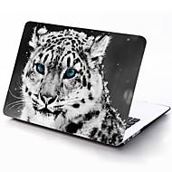 tigerdesign hela kroppen skyddande plastväska för 11-tums / 13-tums nya iPad