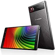 Lenovo アンドロイド4.4 - 4Gスマートフォン (5.5 ,