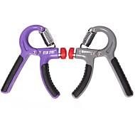 Handgriff / Hand - Trainingsgeräte Übung & Fitness / Fitnessstudio EinstellbarKYLINSPORT®