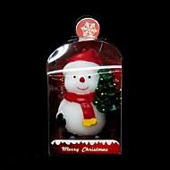 Weihnachten Party Favors & Geschenke-2Stück / Set Kerzen