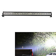 LED Long 240W 6000K Driving  Assistance Car Lights