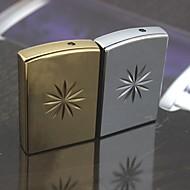 osobní gravírování slunečnice vzor elektronický zapalovač