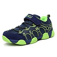 BOY - Sneakers alla moda - Comfort/Punta tonda - Tessuto
