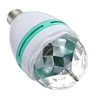 LED Stage Light LED 3.7 V - Others
