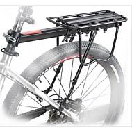 Moto Suporte para Bilicicleta Ciclismo/Moto / Bicicleta De Montanha/BTT / Bicicleta de Estrada / Ciclismo de Lazer Ajustável Pretaliga de