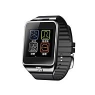 rwatch r5 wearable SmartWatch, handsfree bellen / stappenteller / anti-verloren / slaap tracker voor android / ios