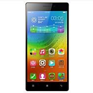 4G älypuhelin - Lenovo - Vibe X2 - Android 4.4 - 5.0 -