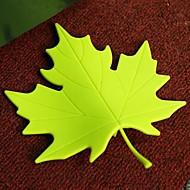 פקק דלת Maple Leaf קישוט סתיו
