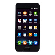 "Elephone p5000 5.0 "" Android 4.4 3G Smartphone (Dual SIM Octa Core 16MP 2GB + 16 GB Black / White)"