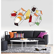 D coration murale en promotion en ligne collection 2016 for Decoration murale metallique
