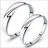 Rings - Hopea Couples' - Hopea