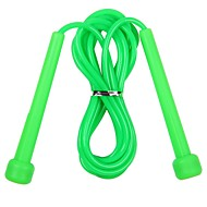 Weight Losing Exercise Special Rope Skipping For All Kinds Of People