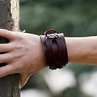 DMI ™ penas unisex pulseira do vintage