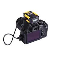 캐논 5D III 6D 7D 70D EOS 디지털 반란군 t4i의 t5i의 T5의 t5i, T5, t4i, SL1 전문 카메라 geotagger의 GPS 시스템을 g10m
