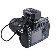 mx-g20 ammattikäyttöön kamera geotagger GPS järjestelmä Nikon D7100 D7000 d5200 D5100, D5000 D3200 D800 D700 D600