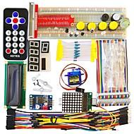 základní vzdělávání kit pro Raspberry Pi B +