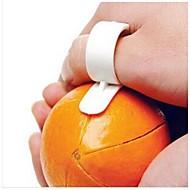 abridor inteligente naranja (2 piezas, color al azar)