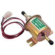 NEJE 12V Electric Diesel Petrol Fuel Pump