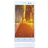 N720 - Android 4.4 - 3G smartphone (5.5 ,