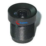12mm CCTV Surveillance CS Camera Lens