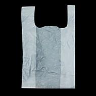 bolsas de plástico desechables (juego de 100)