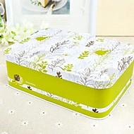 Geschenk Schachteln Metall ) - Nicht personalisiert - Hochzeit/Brautparty/Babyparty/Quinceañera & Der 16te Geburtstag/Geburtstag
