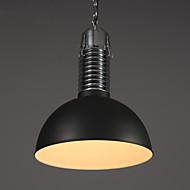 maishang® lysekroner mini stil tradisjonell / klassisk / vintage stue / soverom / spisestue / arbeidsrom / kontor metall