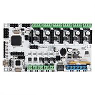 geeetech rumba (12V) atmega2560 controll board for FDM / FFF 3D nyomtatók