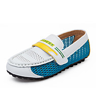 Children's Shoes Casual Faux Leather Loafers More Colors available