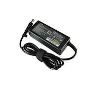 18.5v 3.5a 65w AC Notebook Power Adapter Ladegeräte für HP nc6320 Notebook 463958-001 dv5 dv6 dv7