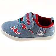 Boys'  Shoes Outdoor Fashion Sneakers More Colors available