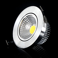 6W תקרה מודרנית מדליקה אלומיניום celling אור בבית מנורות ועיטורי שנת מנורת תקרה בסלון