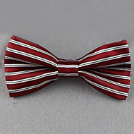 SKTEJOAN®The British Fashion Children Bow Tie
