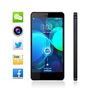 "Blackview Omega MT6592 Octa-Core Android4.4.2,WCDMA 3G Phone,w/5.0"" FHD,16GB ROM,2GB RAM,18.0MP / 8.0MP - Black"