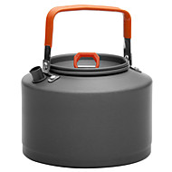 Fire-Maple Outdoor FMC-T4 Outdoor Picnic Boil Kettle Kettle Kettle Coffee New 1.5L