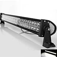 LED - Arbetsljus ( 6000K , Vattentät ) - Bilar/SUV/Tractor/Grävmaskin/Bulldozer/Kran