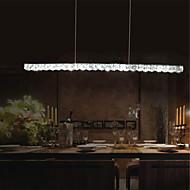 Plafond Lichten & hangers - Kristal/LED - Hedendaags - Slaapkamer/Eetkamer/Studeerkamer/Kantoor