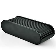 자동차의 다양한 귀여운 다기능 자동차 글러브 박스 풀업 전화 유틸리티