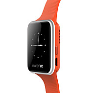 Mifone W15 Fashionable Smart Watch, 2.5D Sapphire Screen .